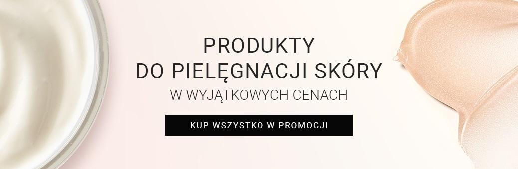 Bestsellery SKIN SP