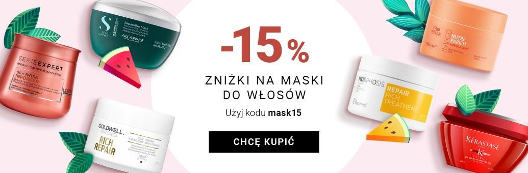 W28 Masks