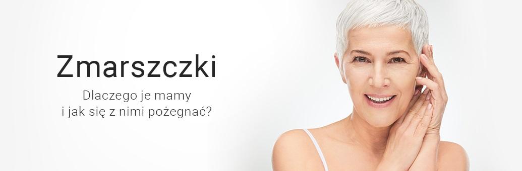 SP Vrásky a menopauza