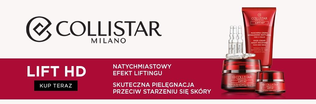 Collistar BP new 12-2020