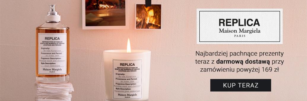 Maison Margiela Candle