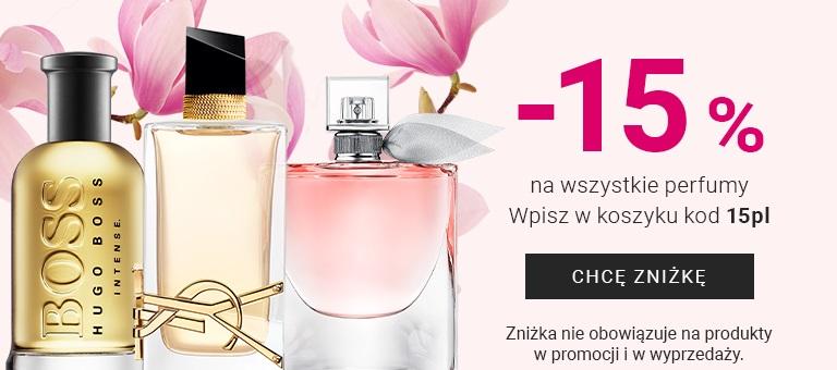 Perfumy 75 % Perfumeria PL internetowa iperfumy.pl > Notino