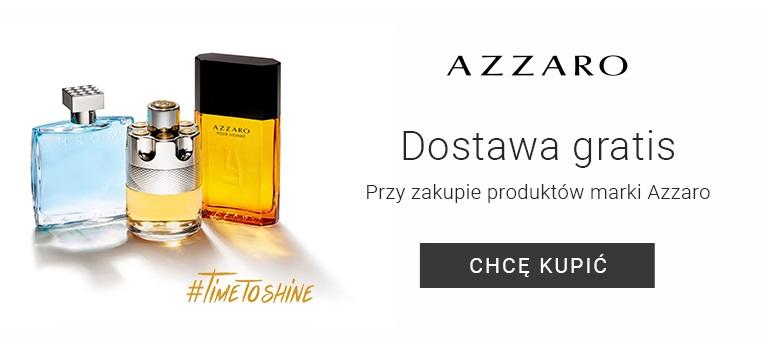Najlepsze perfumy męskie   Perfumy dla mężczyzn   notino.pl