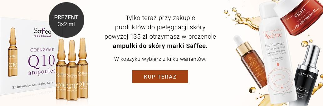 W37 Saffee - GWP Ampule nad 799 kč