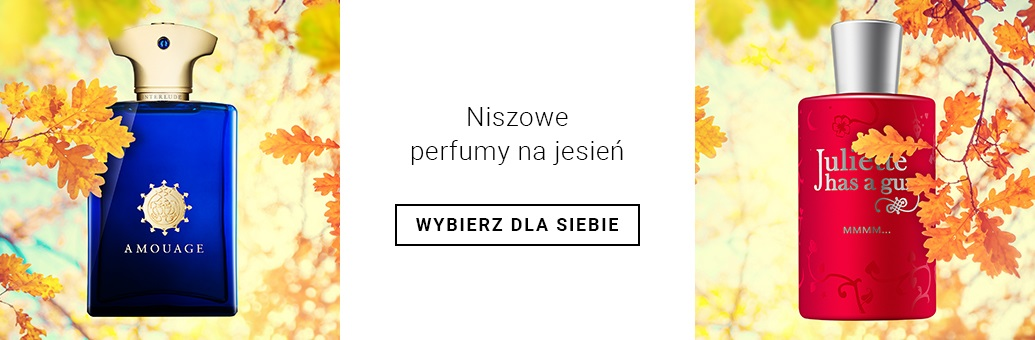 NichePodzim2019PL