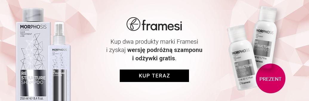 Framesi GWP W29-30