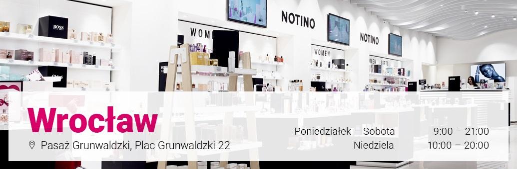 pl_wroclaw
