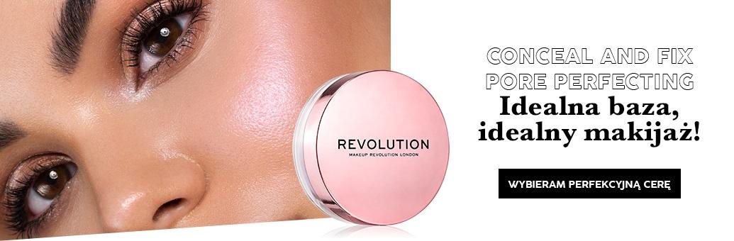 Makeup_Revolution_Pore_Perfecting