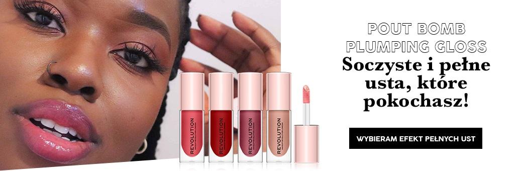 Makeup_Revolution_Pout_Bomb_Lesk