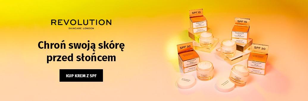 Revolution_Skincare_SPF_Krémy