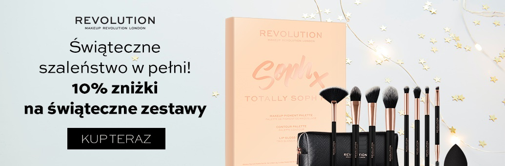 Revolution Skincare_w44_sérum