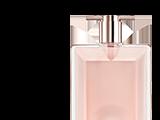 Idôle Parfüm Miniatur zum Lancôme