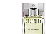Gratisversand + Geschenk zum Eternity