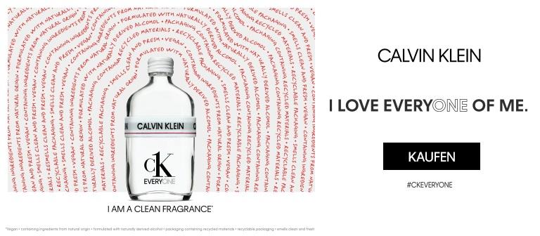 Calvin Klein Parfum online kaufen |