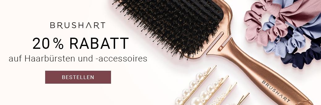 BrushArt_Hair_sleva20%_W44
