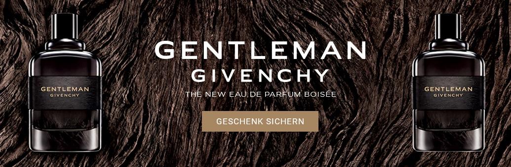 W44_Givenchy_Gentleman_Boisee_BP_DE