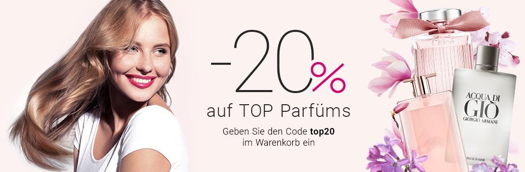 TOP_parfemy_20%_CP_W16