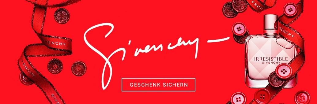 Givenchy XMAS 2020