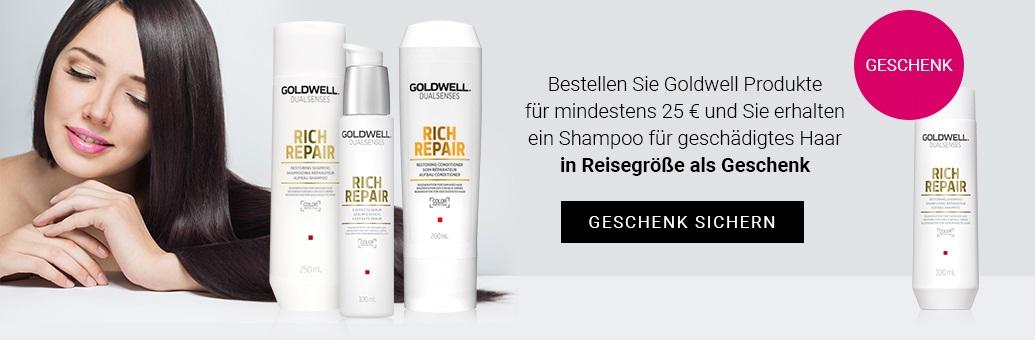 W43 Goldwell GWP