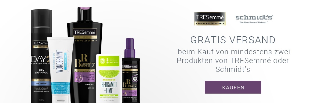 Schmidts + Tresemmé_w31