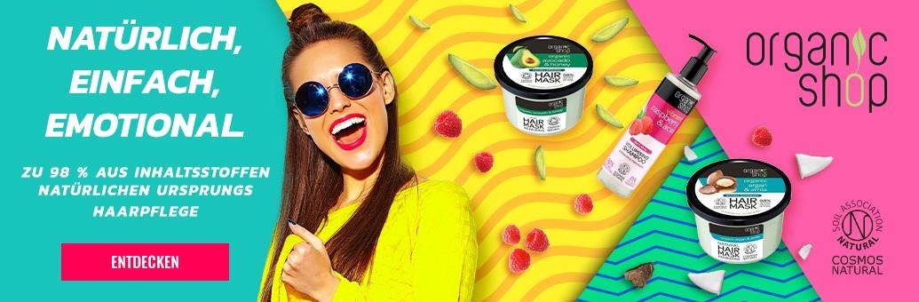 Organic shop_BP_haircare