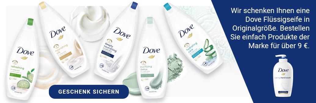 Dove_w43_mýdlo