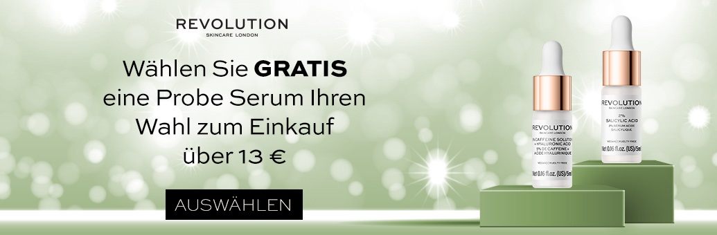Revolution Skincare_w44_sérum