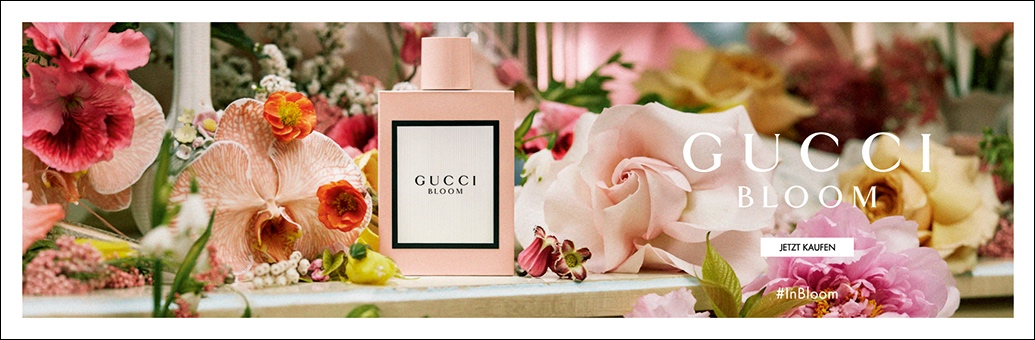 Gucci Bloom new 2019 BP banner