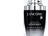 Geschenke zum Lancôme, Biotherm,