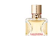 Geschenk zum Kauf des Valentino