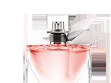 GRATIS Lancôme Miniduft