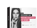 Discovery box for free