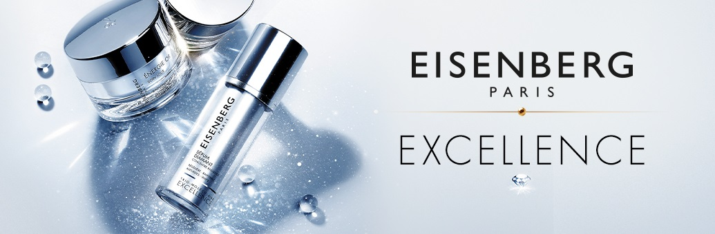 Eisenberg Excellence
