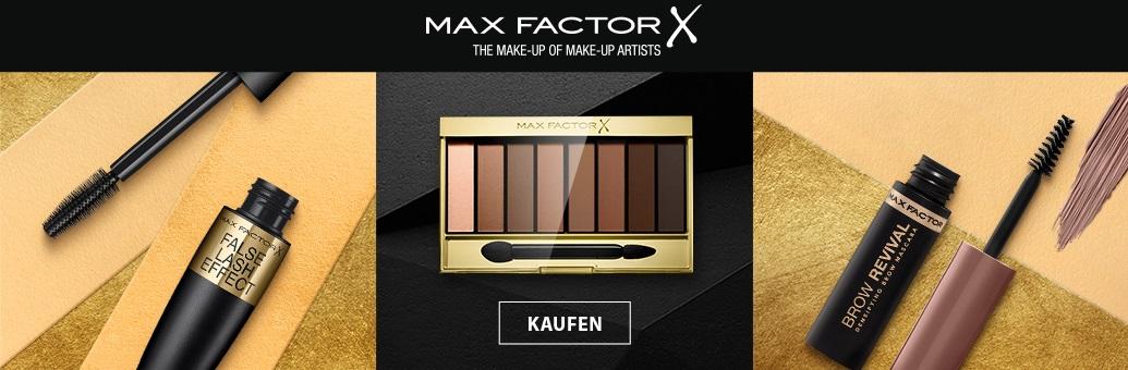 MaxFactor_eyes