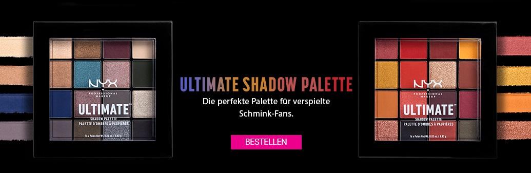 NYX_UltimateShadow