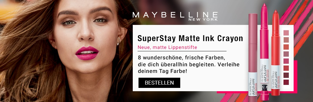 Maybelline_SScrayons