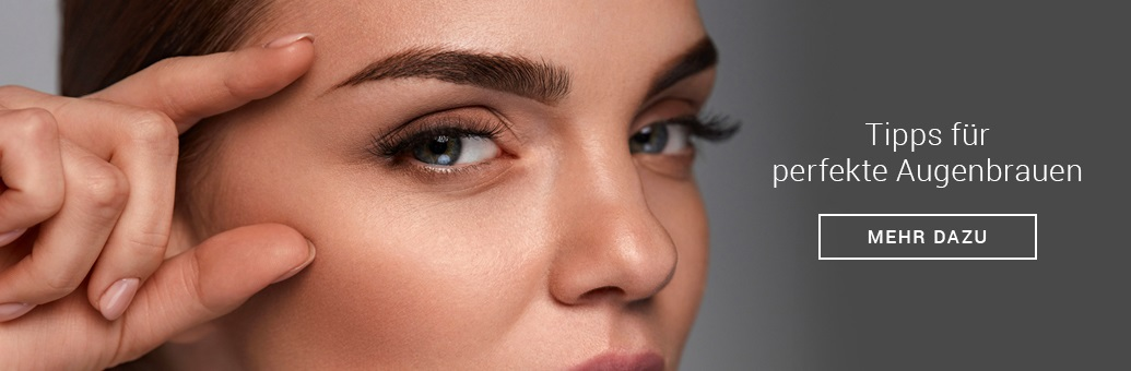 Brow guide