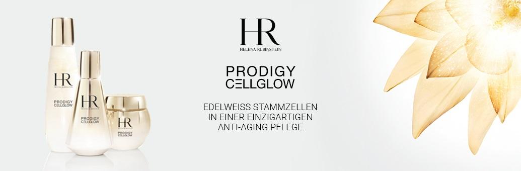 Helena Rubinstein Cellglow