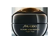 Ajándék a kiválasztott Shiseido