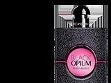Új Yves Saint Laurent parfümök