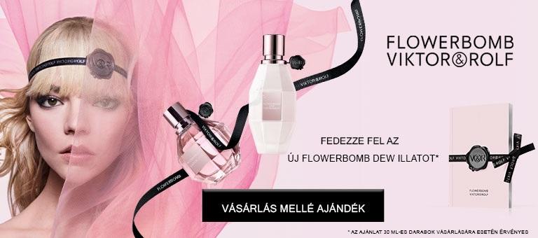 Parfüm 45. oldal | parfűmök és illatok az notino.hu – tól