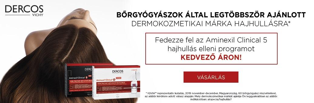 Vichy Dercos Special Price
