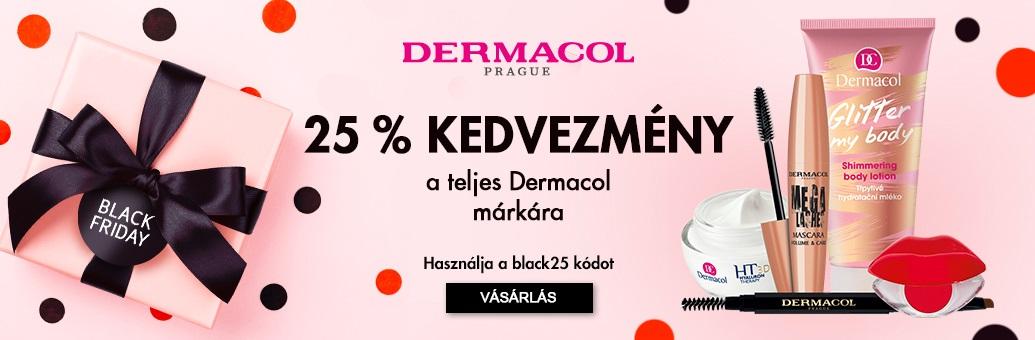 Dermacol_Black_Friday_W48