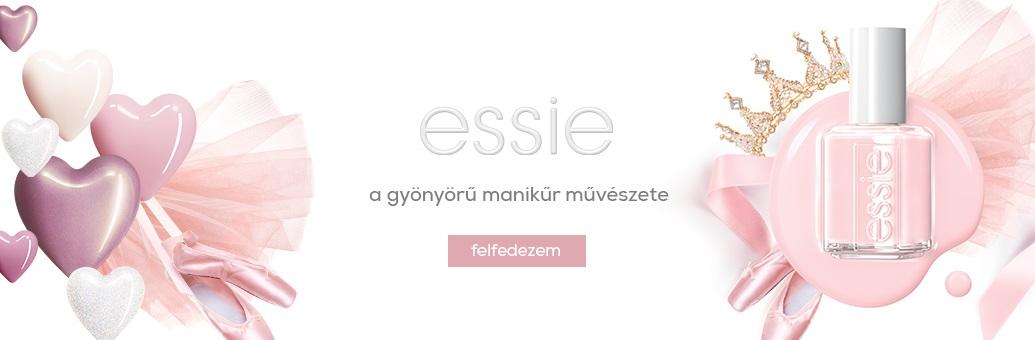 essie_laky1
