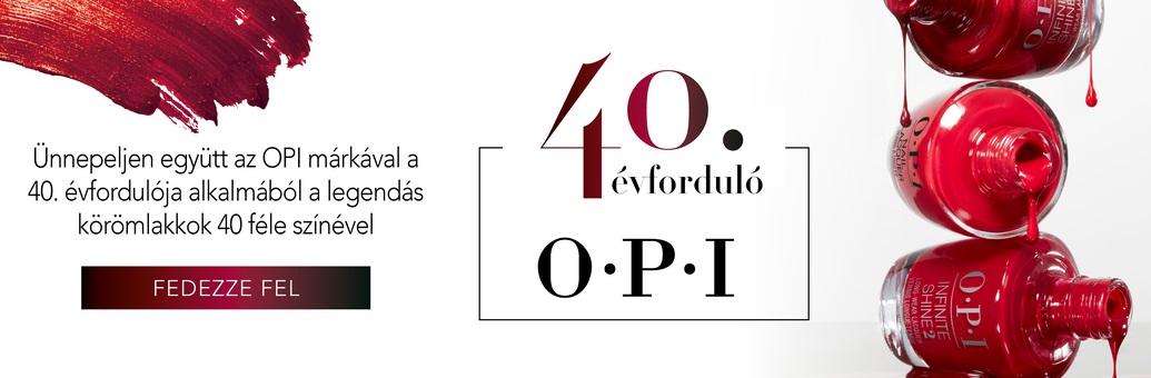 SP OPI Anniversary nav.