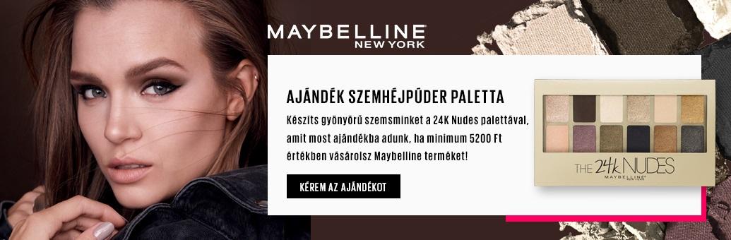 Maybelline_GWP_W15