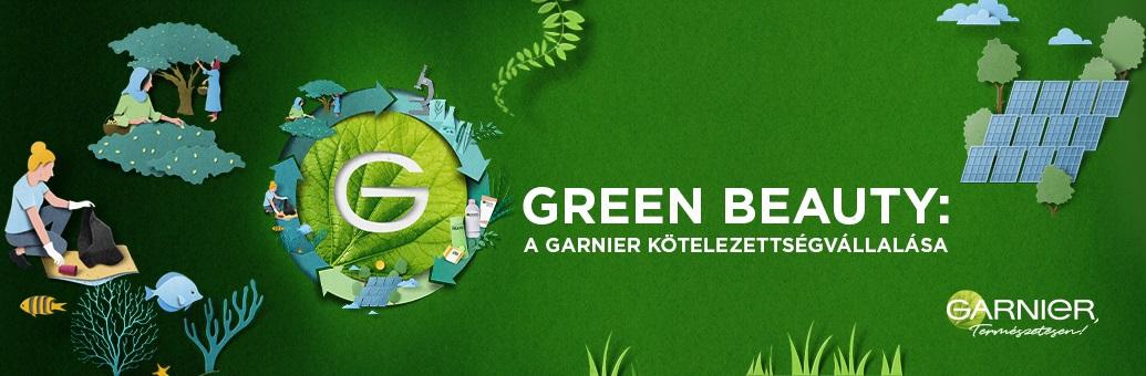 Garnier_GreenBeauty