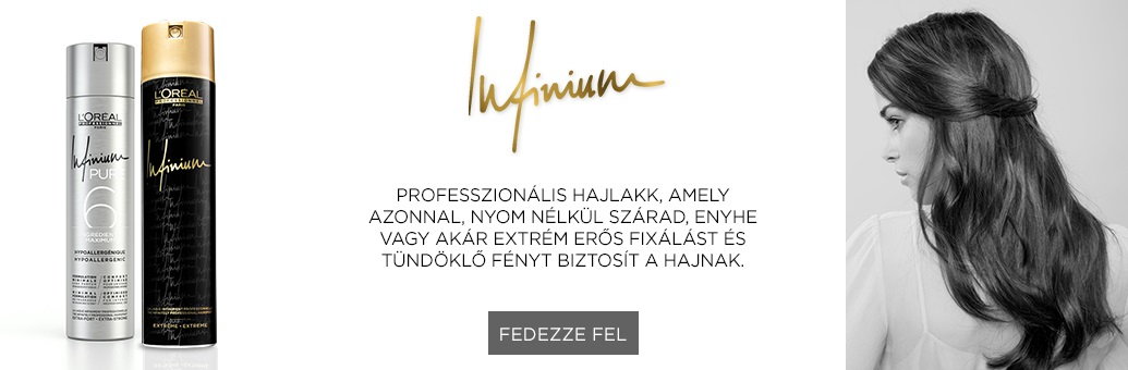 Loreal Professionnel Styling 4