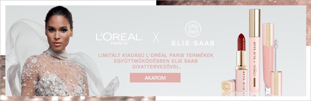 Loreal_ElieSaab_LimitedCollection