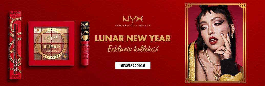 NYX_LunarNewYear